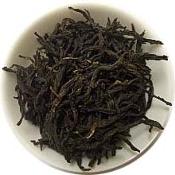 Special Grade Red Tea